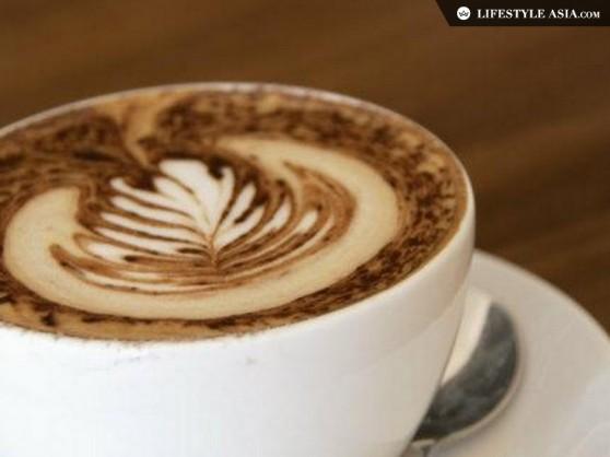 kith-cafe-806x604